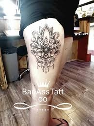 badasstattoo tattoo u0026 piercing shop tilburg netherlands 179