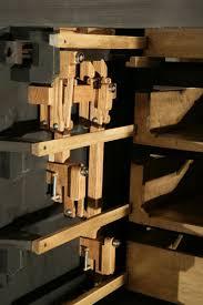 Concealed Cabinet Locks Secret Doors Drawers U0026 Compartments
