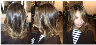 golden color shades golden hair color shades gallery hair coloring ideas
