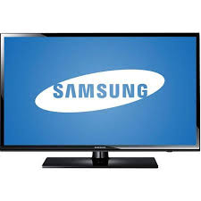 black friday sale on monitors 496 best best deals u003e electronics images on pinterest audio