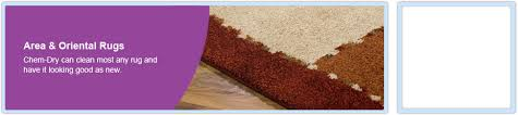 Area Rugs Nj Area And Oriental Rug Cleaning In Rutherford Nj