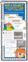 160 best elementary task cards images on pinterest task cards
