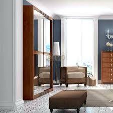 meuble penderie chambre meuble penderie chambre armoire chambre 2 portes dressing penderie