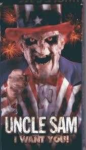 el cucuy halloween horror nights july 2014 u2013 scare zone