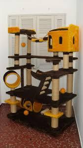 modern scratching post designer cat furniture best stuff ideas on pinterest things diy