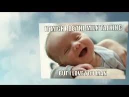 Man Baby Meme - best of baby memes slide show of funny baby memes youtube