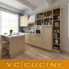Designer Kitchen Cupboards Designer Kitchen Cupboards Kitchen Design Ideas