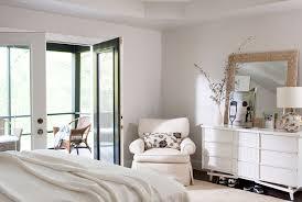 Bedroom Designs With White Furniture White Bedroom Decor Interior Lighting Design Ideas