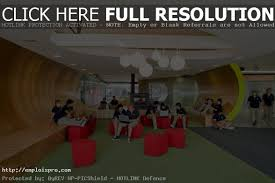 Top Colleges For Interior Design by Colleges For Interior Design Interior Design Colleges Interior