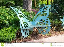 butterfly bench part 37 default name home decorating