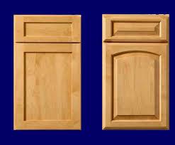 Kitchen Cabinet Doors Menards Kitchen Remodeling Unfinished Cabinet Doors Glass Kitchen
