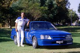 holden commodore ss vy holden pinterest cars dirtbikes and