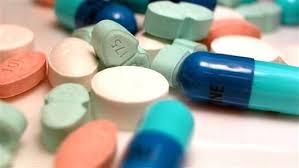 pharmacy help desk job description caremark pharmacy help desk cvs caremark specialty pharmacy help