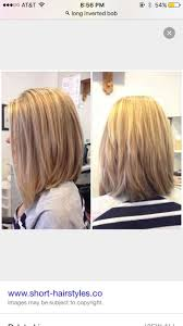 top 25 best layered inverted bob ideas on pinterest blonde bobs
