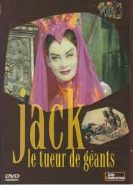 jack the giant killer movie poster jack the giant killer 1962 on collectorz com core movies