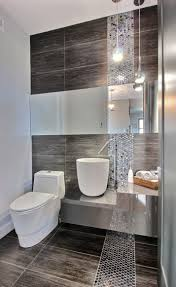 bathroom tile layout ideas bathroom best contemporary small bathrooms ideas on interior