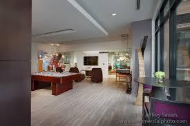 interior design interior design dc luxury home design top