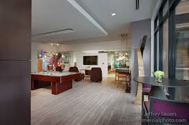 interior design fresh interior design dc cool home design
