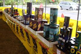 where to buy firecrackers fireworks miami broward the fireworks