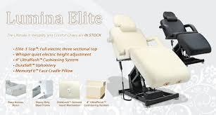 comfort soul massage table julie lin portfolio