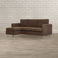 Walmart Foot Stools by Ottoman Attractive Reversible Sectional Chaise Walmart Sofa