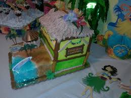 61 best my cake creations images on pinterest cake creations