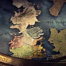 Map Westeros Westeros Map Hd Download Image Gallery Hcpr