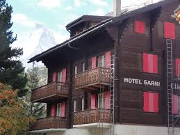 Hotel Cima Zermatt Switzerland Booking Com