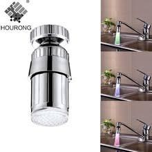 kitchen faucet extender popular kitchen faucet plastic extender buy cheap kitchen faucet