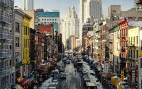 new york city travel mac wallpaper download free mac wallpapers