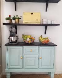 using rustoleum chalk paint on kitchen cabinets refurbished cabinet kitchen cabinet interior chalk paint