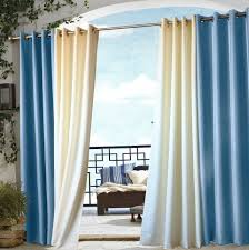 Ikea Outdoor Curtains Amazing Outdoor Curtains Ikea And Curtain Outdoor Curtains
