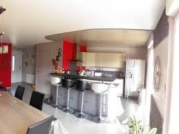 modele de cuisine provencale davaus net u003d deco pour cuisine provencale avec des idées