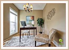 zebra rugs bungalow home staging redesign 12 best offices after home staging images on pinterest bureaus