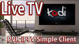 how to setup kodi on android how to setup iptv list m3u on kodi krypton 1000 live tv channels