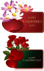 free greeting cards valentines day greeting cards free vector 15 616 free