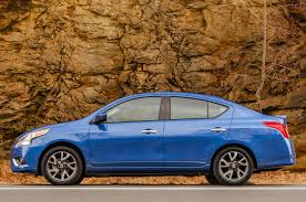 nissan versa ignition coil 2015 nissan versa reviews and rating motor trend