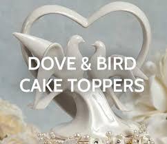 buy wedding cake buy animal wedding cake toppers online animal cake tops cakes