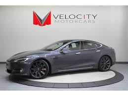 tesla model r 2016 tesla model s p90d for sale in nashville tn stock ts149362t