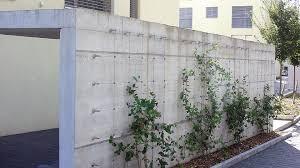 Trellis System Green Wall U0026 Green Wire Trellis At Jakob Systems