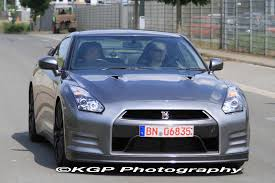 nissan gtr jeremy clarkson 2012 gt r archives nissan gtr news and information
