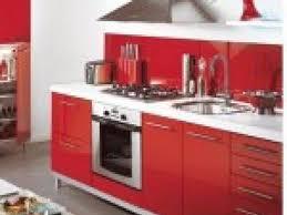 cuisine miami conforama déco armoires de cuisine mirabel 99 reims 24360632 grande