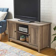 Vintage Tv Stands For Sale Tv Stands Walmart Com