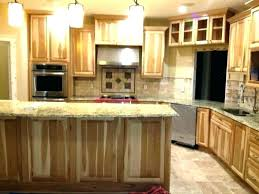 cost of kitchen cabinets per linear foot how much to kitchen cabinets cost cost of kitchen cabinets per