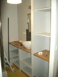 salle de bain avec meuble cuisine salle de bain avec meuble de cuisine drawandpaint co