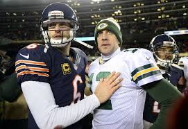 Bears Packers Meme - how the chicago bears can finally conquer green bay