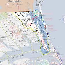 Map Nc County Gis Data Gis Ncsu Libraries