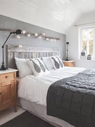 schlafzimmer ideen mit dachschrge schlafzimmer ideen wandgestaltung dachschräge