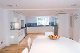 meubles de cuisine lapeyre cuisine meubles cuisine lapeyre fonctionnalies traditionnel style