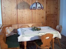 Wie Heisst Esszimmer Auf Englisch Ferienwohnung Haus Puntigam österreich Bad Goisern Booking Com